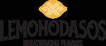 Lemonodasos Λογότυπο